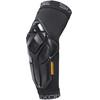 SixSixOne Recon Elbow Protector black